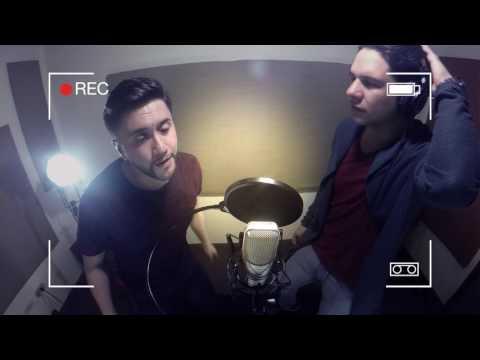 Despacito Luis Fonsi   Salsa  Andres Parra Feat Carlos Rios  JAK Producciones