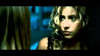 The Roommate | deutscher Trailer - ab 25.08.2011 auf Blu-ray und DVD