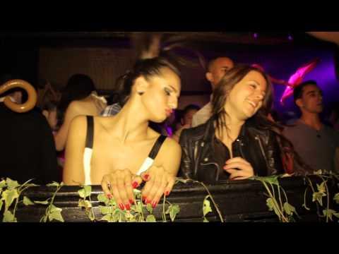 PERSIAN PARTY IN PARIS DJ ASHKAN