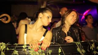 PERSIAN PARTY IN PARIS DJ ASHKAN