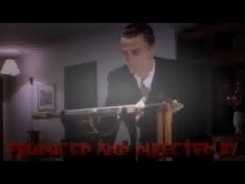 ОТЛИЧНЫЙ Боевик Кровавый спорт 2 / 1996 полностью HD / Жан Клод Ван Дамм БЕСПЛАТНО
