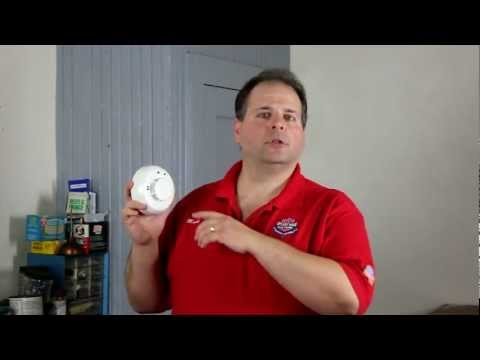 How a Security System Works (Part 2)