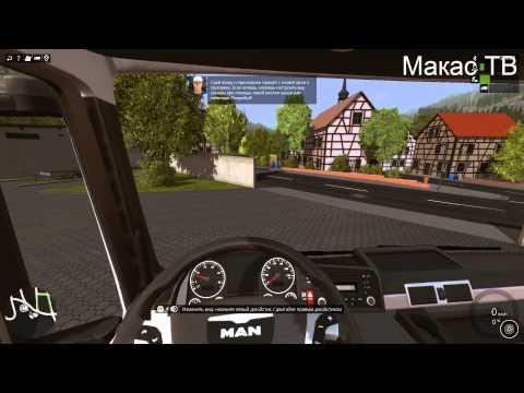 excavator simulator 3D обзор игры андроид game rewiew androidиз YouTube · Длительность: 22 с