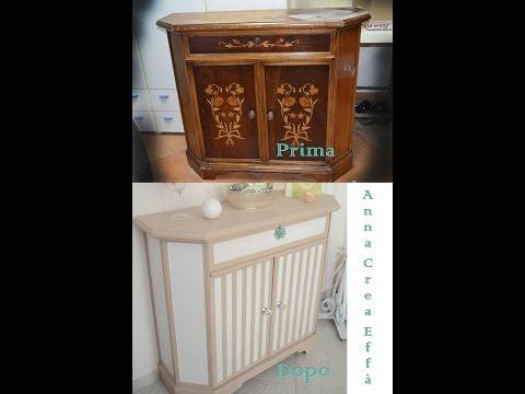 Mobili della cucina laccati o in laminato formica doovi - Rinnovare i mobili della cucina senza cambiarla ...