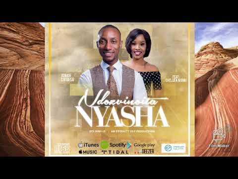 Jonah Chivasa Ft Chelsea Mguni - Ndozvinoita Nyasha