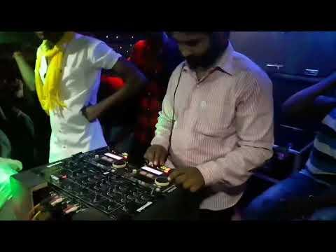 DJ AMOL & VIJAYDADA REMIX 9158874046 VIRAJ DIJITAL
