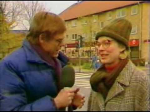 Ulf Pilgaard & Søs Egelind - Humor