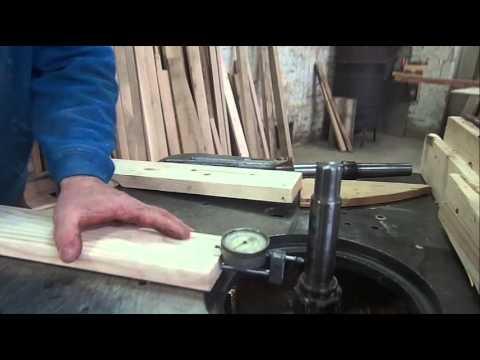 Видео Купить ремонт мебели