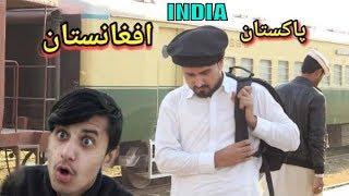 Download Video Pakistan Aur Afghanistan Wallcom 2019 Bast Funny Video By,Khan Vines Charsadda MP3 3GP MP4