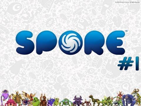 Коды Spore - полный список читов