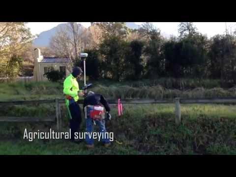 Keep Calm I'm A Land Surveyor