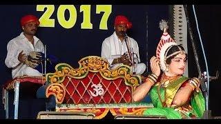 Yakshagana -- Chandrahasa - 15 - Nilkodu as Vishaye