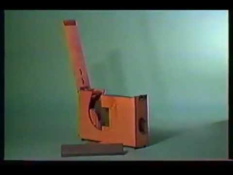the worldu0027s first portable massage chair