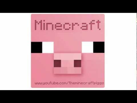 how-to-set-up-a-minecraft-server-on-a-mac-(with-more-ram!)