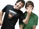 Kenny Vs Spenny Tribute - Stupid MF from YouTube · Duration:  2 minutes 38 seconds