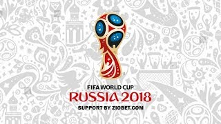 Video Lagu Piala Dunia Rusia 2018 (Official Video) download MP3, 3GP, MP4, WEBM, AVI, FLV September 2018