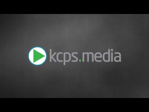 kcps.media Election 2018 - Knox County Public Schools