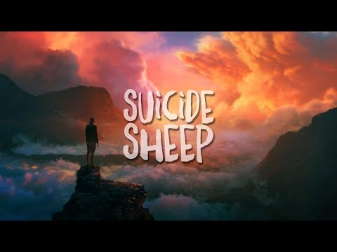 Illenium - Needed You (feat. Dia Frampton)