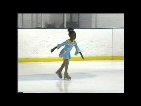 d510846e4ad ICE SKATING INSTITUTE