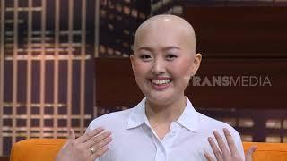 Download Nadya Valerie, Pejuang Kanker Viral Karena Video Cukur Habis Rambut | HITAM PUTIH (16/09/19) Part 3 Mp3