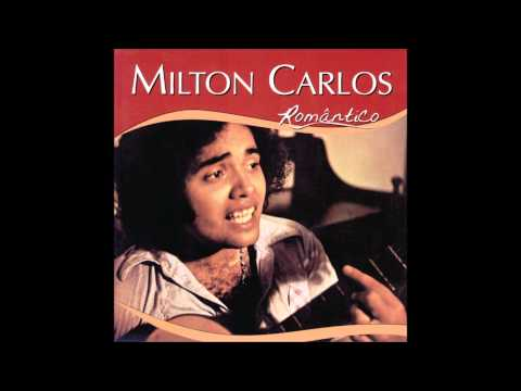 Milton Carlos - Memórias do Café Nice