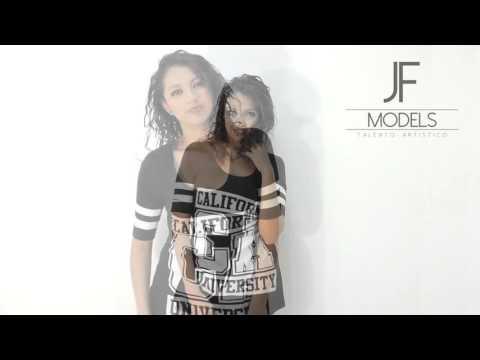 JF Models Roxana