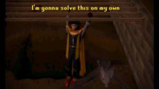 Rsmv Runescape Music Video  Worth Dying For