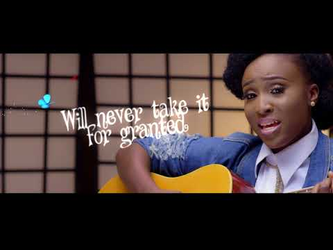 HIP TV MUSIC VIDEO - ARAMIDE'S VERSION