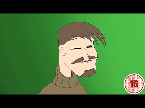 """OverEnglish ANIMATED 