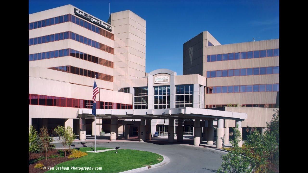 Natural lung cancer treatment VS  conventional chemotherapy risk statistics  - Alaska Cancer Center
