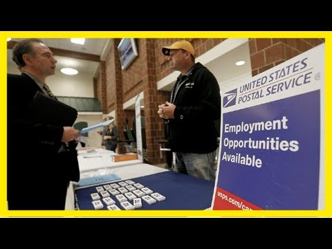 Jobless claims drop back down to 239,000