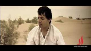 Jawid Sharif - Shaah - e Mardaan