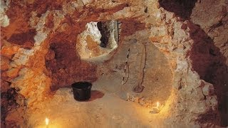 Neolithic-Nephilim Technology Given Enhanced Protection UNESCO
