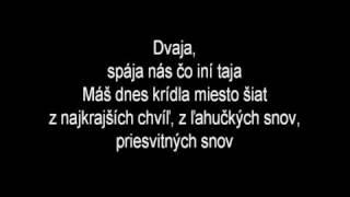 Robo Grigorov - Dvaja