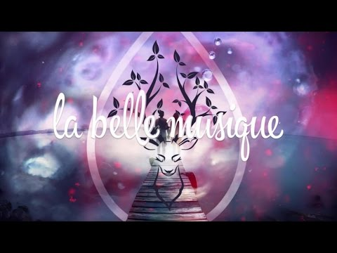 WDL - Hurricane Highlife (ft. Mawe)
