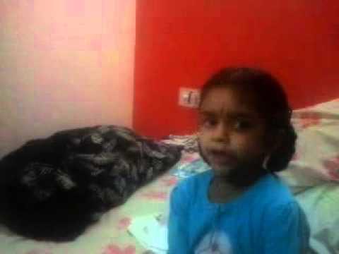 Kaayo Kaveri Ranga