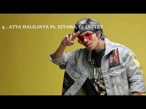 Best Music Diss Hip Hop Indonesia