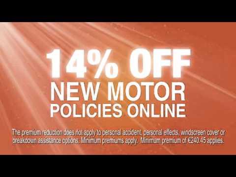 Allianz Car Insurance Youtube