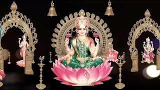 4D Lakshmi Free Mobile App, Live Wallpaper screenshot 1