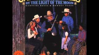 The Charlie Daniels Band - Git Along, Little Dogies.wmv