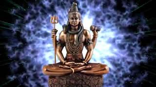 Namah Shivaya by Vijay Prakash l Bhajan l devotional hit l Shivaratri