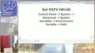Dive Into MVC - PHPConf.Asia