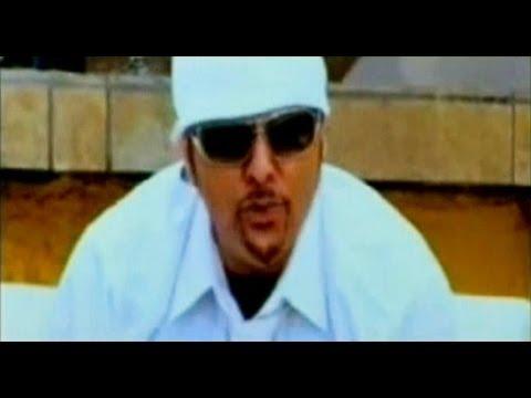 Shahrum Kashani Ft. Farez - Persianality (Music Video)