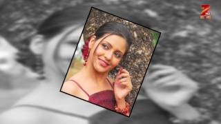 Apur Sangsar - Episode 33  - April 8, 2017 - Webisode