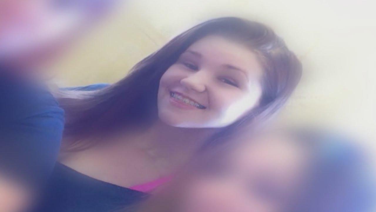 16-year-old boy fatally shoots 16-year-old girl with shotgun