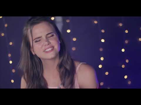 Taylor Swift - ME! (feat. Brendon Urie of Panic! At The Disco) Cover w/ Tiffany Alvord & Chester See