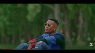 Latest New Ugandan Music Video Nonstop October 2020 U6ix Deejayz Vol 6