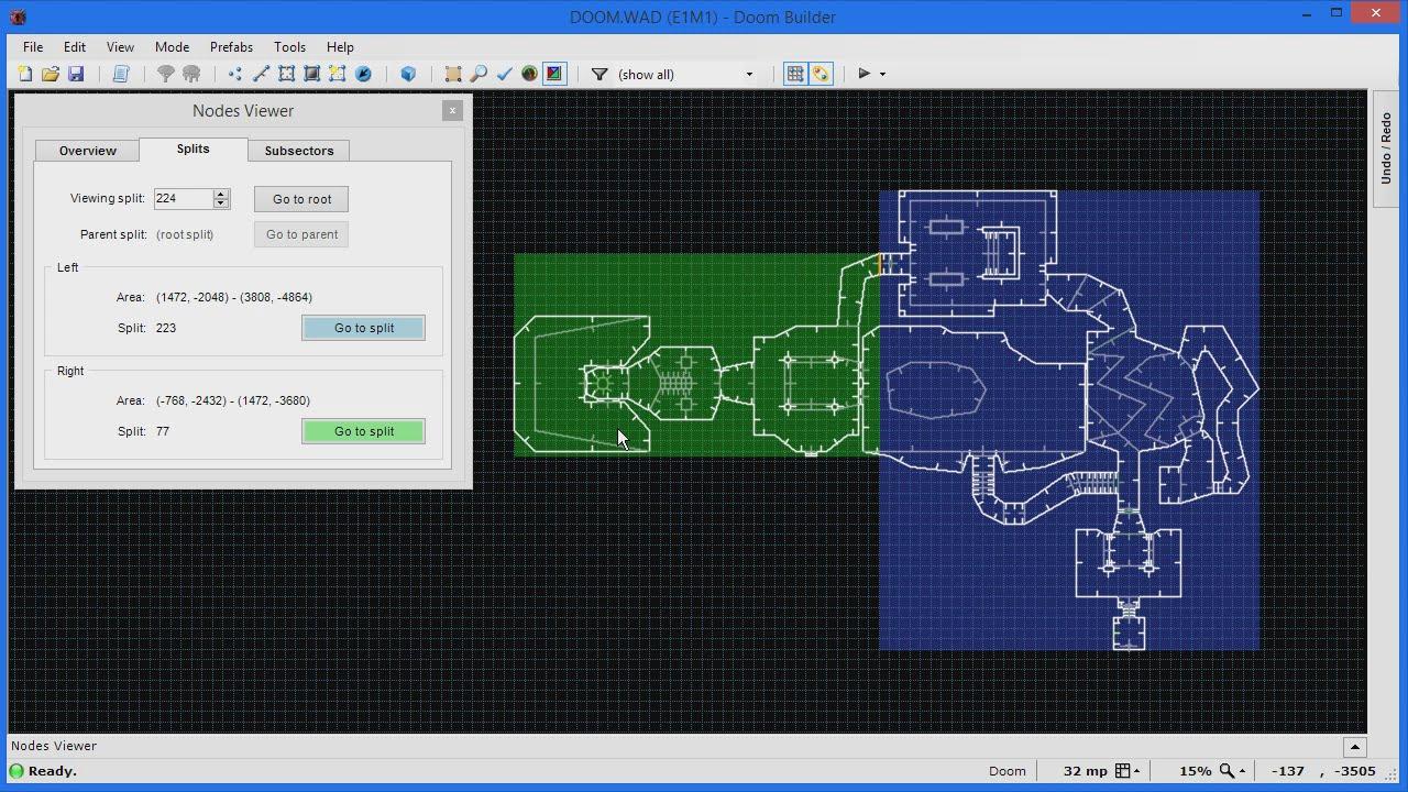 ADG Filler #48 - Is the Doom Engine a Raycaster?
