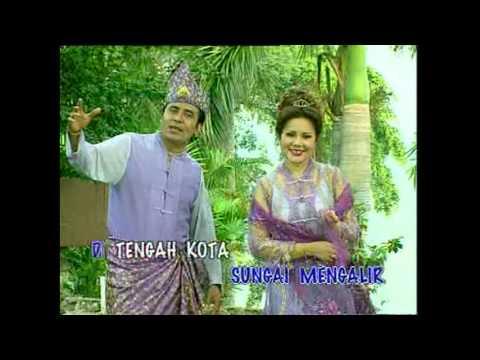 Sri Langkat - Rani Dahlan & Cok Sanusi