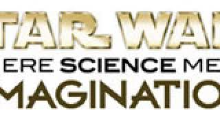 Star Wars: Where Science Meets Imagination | Wikipedia audio article